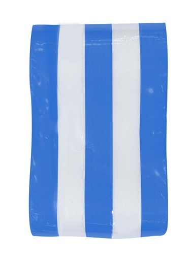 Yüzme Tahtası-Dunlop
